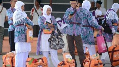 Photo of Sambil Menunggu Kepastian Haji, Pemerintah Siapkan Dua Skenario