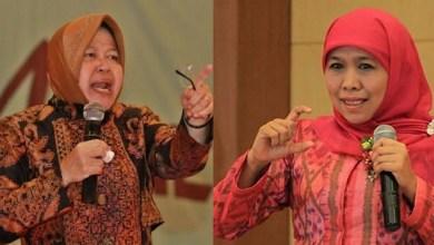 Photo of Pemkot Surabaya vs Pemprov Jatim Tangani COVID-19 di Pabrik Sampoerna, Siapa Paling Benar?