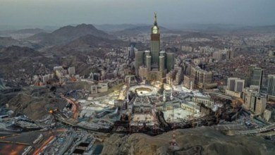 Photo of Belum Ada Persiapan, Kecil Kemungkinan Saudi Adakan Haji Tahun Ini