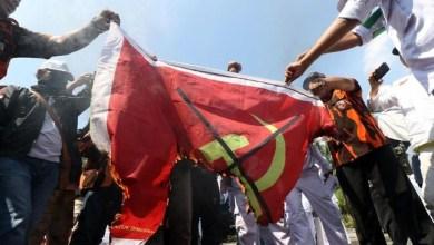 Photo of Komunisme Bisa Bangkit Melalui RUU HIP?