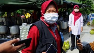 Photo of Risma Marah-marah, Dua Mobil PCR dari BNPB Digunakan untuk Daerah Lain