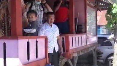 Photo of Ruslan Buton Dijerat Pasal Berlapis karena Kritik Jokowi, Fadli Zon: Haduh, Demokrasi Abal-abal