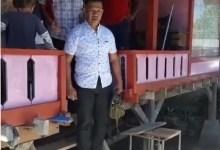 Photo of Kapolda Sultra: Ruslan Buton Ditangkap Terkait Pelanggaran UU ITE