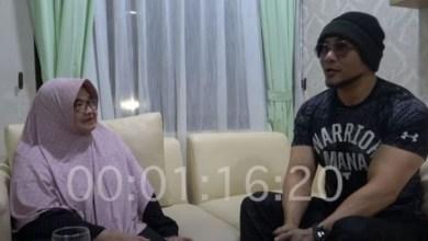 Photo of Khawatir Terinfeksi COVID-19, Siti Fadilah Ajukan Permohonan Tahanan Rumah