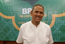 Photo of Tak Kirimkan Jamaah Haji, BPKH: Dana Rp8,7 Triliun Dipakai untuk Perkuat Rupiah