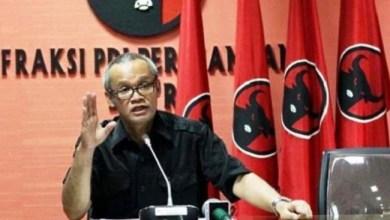 Photo of PDIP Ngotot, Klaim RUU HIP Bertujuan Mulia