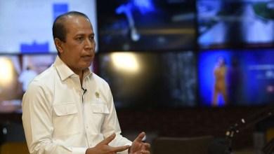 Photo of Kepala BNPT: Teroris Tidak Bisa Dilihat dari Penampilan