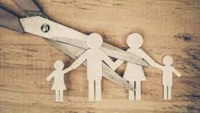 Photo of Islam Solusi Atasi Rapuhnya Ketahanan Keluarga