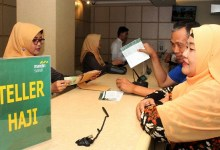 Photo of Dana Haji itu Amanat, Bukan untuk Diembat