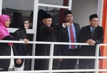Photo of September 2020, Institut Daarul Qur'an Siap Jalankan Perkuliahan