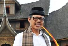 Photo of Muncul Injil Berbahasa Minang di Play Store, Gubernur Sumbar Surati Menkominfo