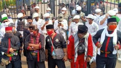 Photo of Instruksi Nasional ANAK NKRI: Bila Ada Serangan, Kumandangkan Jihad Qital