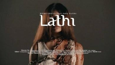 Photo of Ada Apa dengan Lathi?