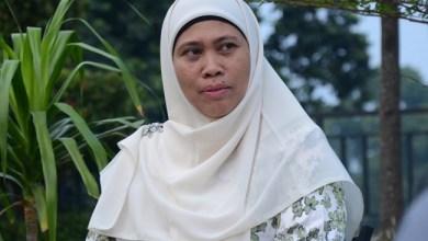 Photo of Menag Perbolehkan Pedagang Kecil Deklarasi Halal, LPPOM MUI: Siapa yang Jamin?