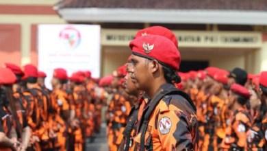 Photo of Pemuda Pancasila: Tolak dan Cabut RUU HIP