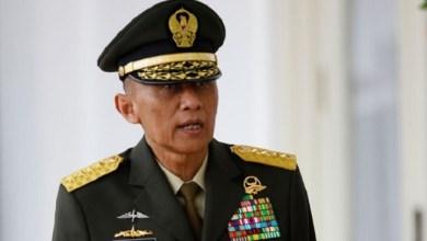 Photo of Pramono Edhie Wibowo Meninggal: Mantan KASAD, Putra Jenderal Penumpas PKI
