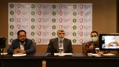 Photo of Tiga Tahun ke Depan, Qatar Charity Akan Gelontorkan Bantuan Rp420 Miliar untuk Indonesia