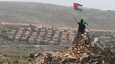 Photo of PBNU Kecam Rencana Israel Aneksasi Tepi Barat