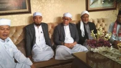 Photo of DKM Al Munawaroh Bogor akan Gelar Pelatihan Sembelih Hewan Kurban