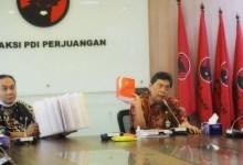 Photo of Rieke Diah Pitaloka Dicopot dari Pimpinan Baleg, Ini Penjelasan FPDIP