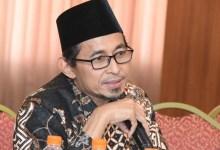 Photo of DPR Kembali Bahas Omnibus Law, Anggota FPKS Soroti Pasal Perizinan Berusaha Berbasis Risiko