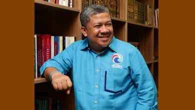 Photo of Fahri Hamzah: Jiwasraya Tak Perlu Diselamatkan, Biarkan Bangkrut atau Jual Saja