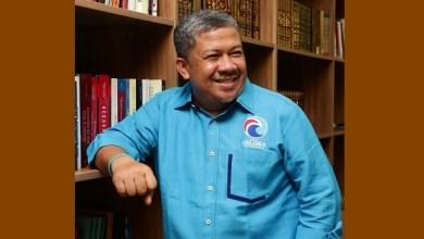 Photo of Fahri Hamzah: Penguasa Harus Mengeja Kembali Demokrasi Indonesia