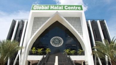 Photo of LPPOM MUI: Tuduhan Adanya Mafia Sertifikasi Halal adalah Fitnah dan Pencemaran Nama Baik