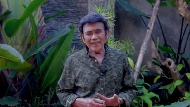 Photo of Mau Diproses Hukum Bupati Bogor, Haji Rhoma: Buat Saya Aneh Aja