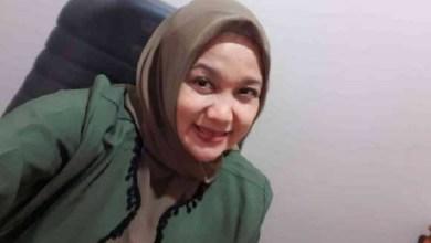 Photo of Fraksi PKB-PSI Depok Tolak Raperda Kota Religius, Alasannya Kebijakan Partai