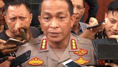 Photo of Polisi Gercep Tangkap Pelaku Penghinaan Ahok, Bagaimana Penghina Santri Tasikmalaya dan HRS?