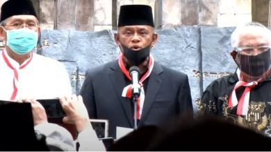 Photo of Gatot Nurmantyo Ungkap Bahaya Proxy War, Negara Dikuasai Lewat Pemimpin Boneka