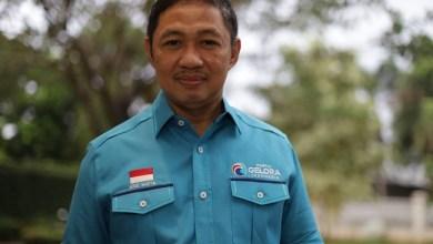 Photo of Anis Matta: Bintang Jasa untuk Fadli-Fahri Bukan Sogokan untuk Diam