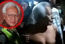 Photo of Aроllіnаrіѕ Dаrmаwаn, Si Kakek Penghina Islam Akhirnya Ditangkap Polisi