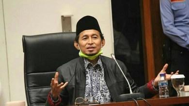 Photo of Menteri Agama Lukai Hati Umat Islam