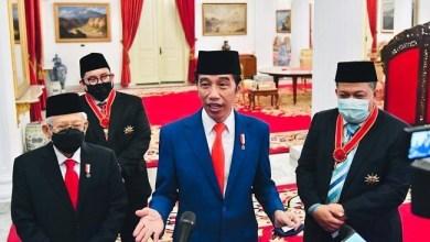 Photo of Duo Fahri dan Fadli Memang Beda?