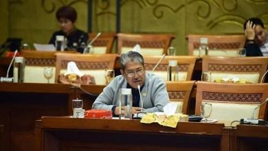Photo of PKS: Musuh Utama Investasi adalah Korupsi