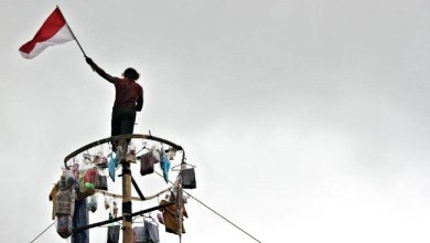 Photo of Indonesia, Sudah Merdeka atau Belum?