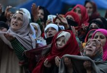 Photo of Pakistan Ultimatum OKI Terkait Kashmir
