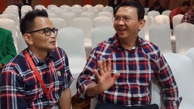 Photo of Yosi Project Pop, Ketua Influencer Pemerintah yang Dinilai Netizen sebagai Pemecah Persatuan NKRI