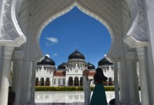 Photo of Syariah Lindungi Minoritas