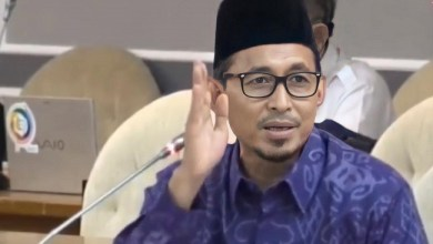 Photo of Politisi PKS Minta Menteri Agama Bantu Madrasah Swasta