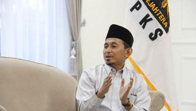 Photo of Politisi PKS: Indonesia Darurat Perlindungan Tokoh Agama