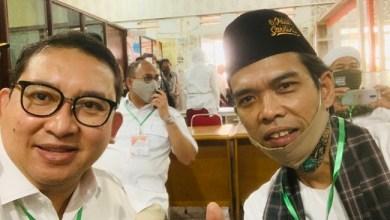 Photo of Fadli Zon Sebut Sertifikasi Dai Mirip Cara Kolonial Penjajah