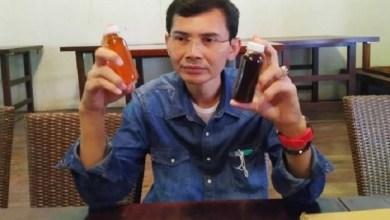 Photo of Hadi Pranoto Gugat Muannas Rp150 Triliun dan Sita Kantor PSI se-Indonesia