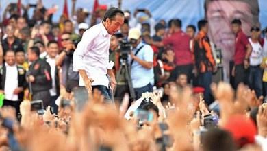 Photo of Demokrasi: Dari Cukong, Oleh Cukong, Untuk Cukong!