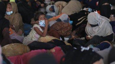 Photo of Ratusan Pengungsi Rohingya Kembali Terdampar di Aceh