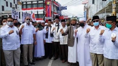 Photo of UAS: Masyarakat Sumatera Barat Paling Pancasilais