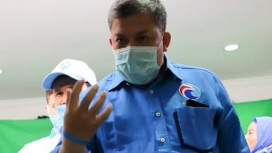 Photo of RUU Ciptaker Dipercepat, Fahri Sebut DPR Masuk Perangkap Lingkaran Setan Parpol