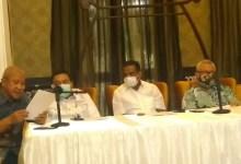Photo of Forum SATHU Curiga Ada Penyusupan Pasal dalam Omnibus Law Ciptaker